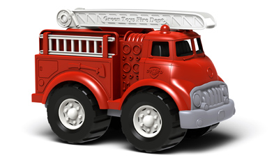 green-toys-fire-truck-emergency-vehicle