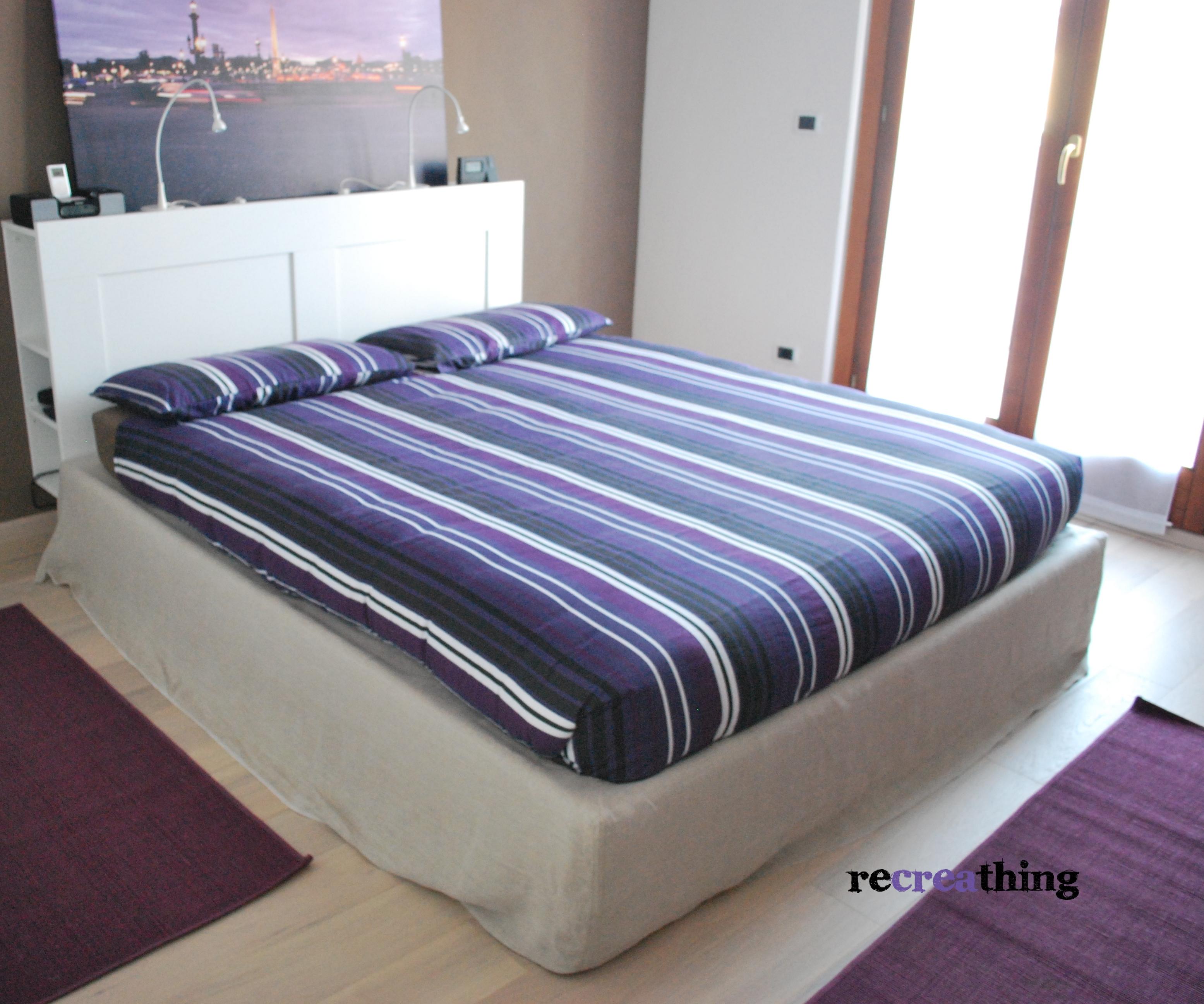 affordable divano letto ikea with letto contenitore opinioni