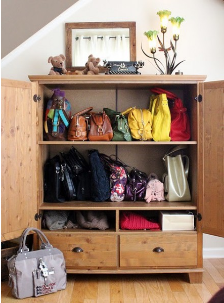 bags-storage-ideas-4