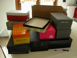 scatole!