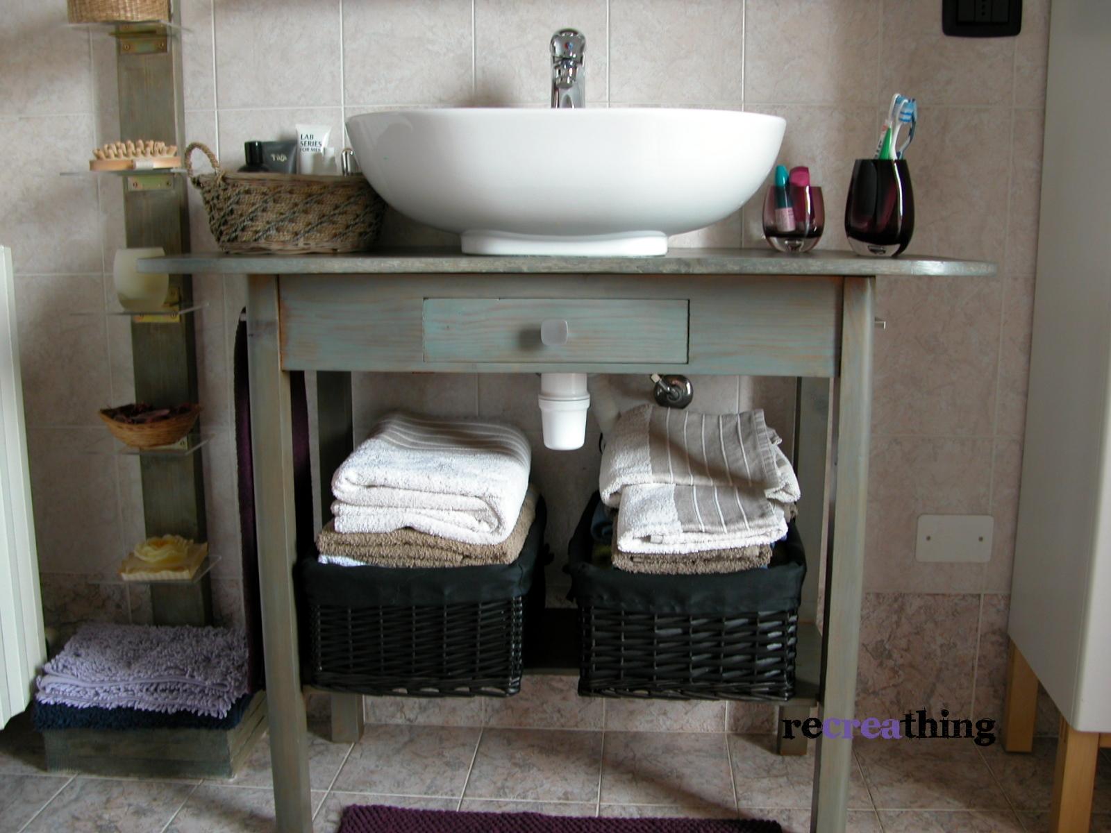 Idee Per Il Bagno In Muratura : Bagno in muratura bagno costruire bagno in muratura con mobile bagno