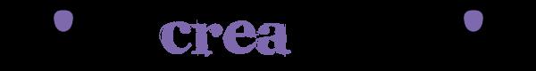 Il nuovo logo di recreathing